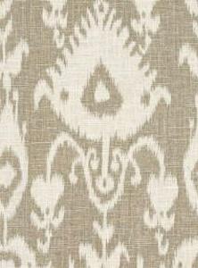 Kravet Fabric - BRISTOW - 11
