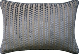 Ryan Studio Pillow - Cherubino - Delft 410-T