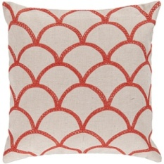 Surya Pillow - COM009