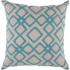 Surya Pillow - COM013