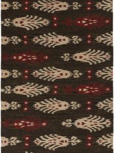 Surya Rug - FT326-58