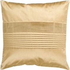 Surya Pillow - HH022