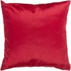 Surya Pillow - HH035