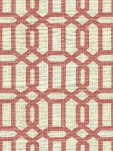 Kravet Fabric - JOSHUA - 12