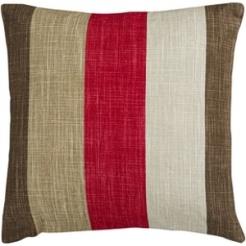 Surya Pillow - JS012