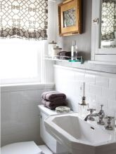 how to decorate with geometric patterns interior decor ideas kravet windsor smith via houzz
