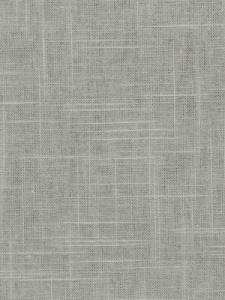 Robert Allen Fabric - Linen Slub - Greystone