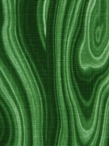 Robert Allen Fabric - Malakos - Malachite