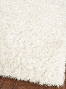 interior decor design trends fur rug safaveigh modern contemporary home