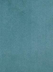 Pindler & Pindler Fabric - Laredo - Teal Pdl 8505-Teal
