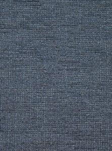 Pindler & Pindler Fabric - Chase - Neptune Pdl 9374-Neptune