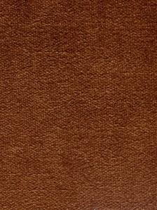 Pindler & Pindler Fabric - Legacy - Espresso Pdl 9672-Espresso