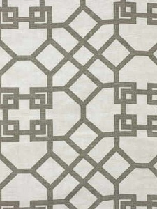 Kravet Fabric - Archipelago - Haze