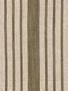Dash & Albert Rug - Lenox Moss Wool Woven RDA301