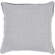 Surya Pillow - SL004