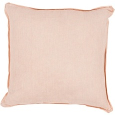 Surya Pillow - SL009