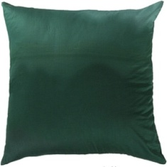 Surya Pillow - SY004