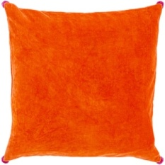 Surya Pillow - VP005