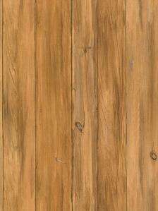 York Wallpaper - Barn Boards - WL5540CB