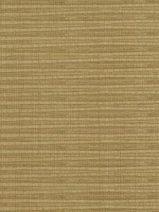 Winfield Thybony Wallpaper - Bradshaw - Multi-Grain WTB2704