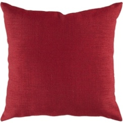 Surya Pillow - ZZ407