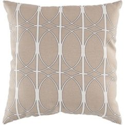 Surya Pillow - ZZ410