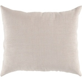 Surya Pillow - ZZ413