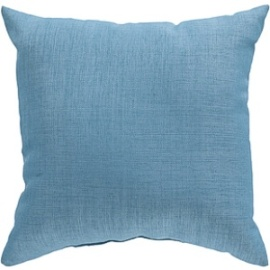 Surya Pillow - ZZ427