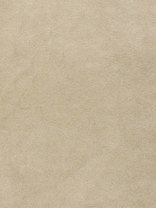 S. Harris Fabric - Imperial Suede - Cement 0912518