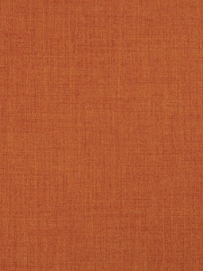 Fabricut Fabric - Sherman - Terra Cotta 1143012