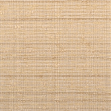 Duralee Fabric - 15444-494