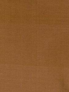 Fabricut Fabric - Douppioni Silk - Bronze 1909364