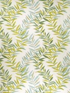 Fabricut Fabric - Amena - Citrus 2074604