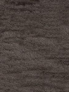 Kravet Fabric - 21784-6