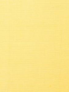 Fabricut Fabric - Certain - Sunshine 2560002