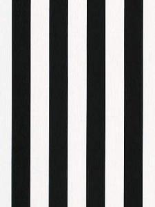 Kravet Fabric - 25789-8