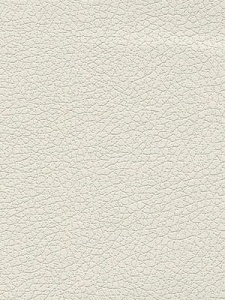 Schumacher Fabric - Brisa - White 303-5747