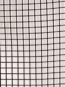 Fabricut Fabric - Dozier - Graphite 3277909