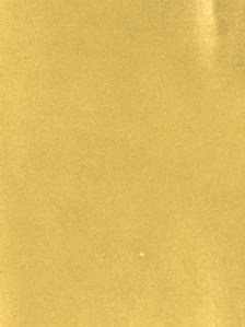 Fabricut Fabric - Precious Metal - Gold 3469102