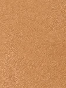Fabricut Fabric - Chemical - Camel 3471703