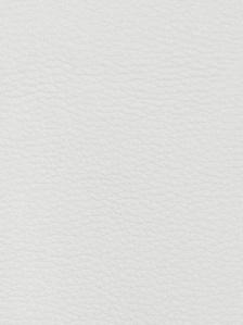 Fabricut Fabric - Alloy - Ice 3473001