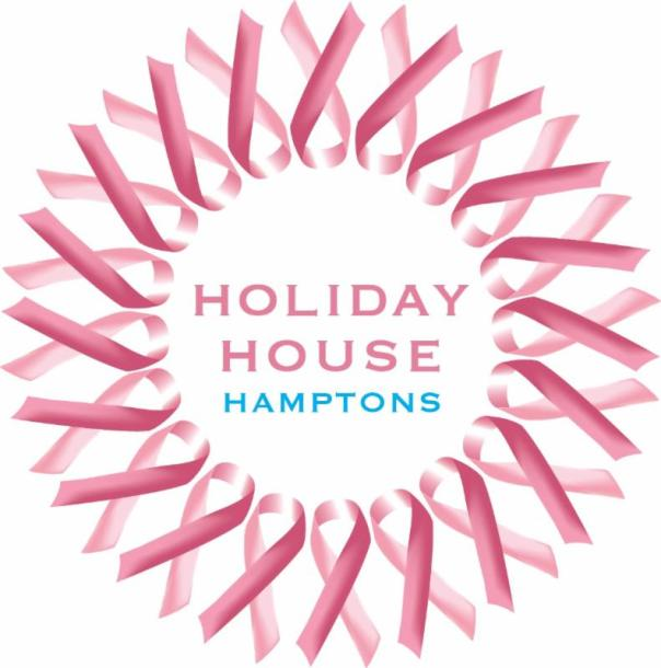 Holiday House Hamptons 2014 Show House Designers