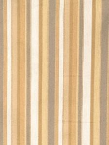 Fabricut Fabric - Delve - Parchment 3572302
