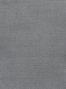Duralee Fabric - 36168-433