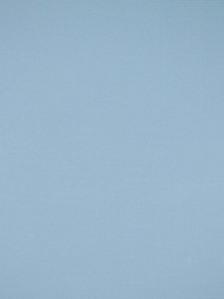 Scalamandre Fabric - Guadeloupe - Sky Blue 36235-009