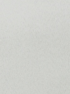 Scalamandre Fabric - Moda - Corn 36370-004