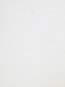 Fabricut Fabric - Cadence - Bone 3654704