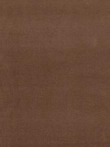 Schumacher Fabric - Gainsborough Velvet - Brown Sugar42773