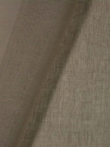 B. Berger Fabric - 4810 - Taupe