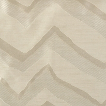 Highland Court Fabric - 500080H - Sand